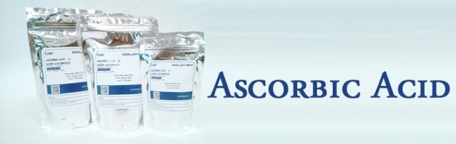 Ascorbic