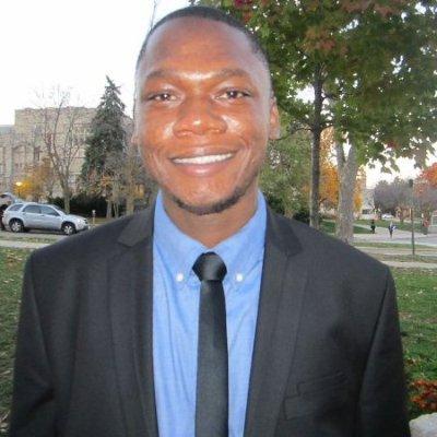 Remy Ogbeide